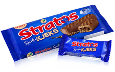Stratos-Sjokokjeks_small